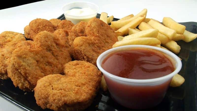 National chicken-nugget day,                 nuggets poultry meat                nuggets poultry meat                nuggets poultry meat