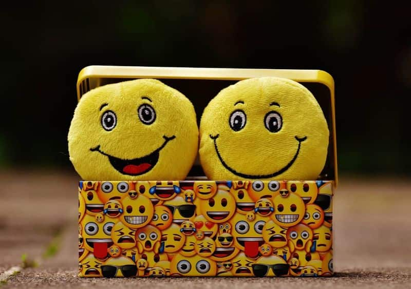 National emoji day,                 smilies yellow funny                emoji smiley bad mood                emoji smiley smile