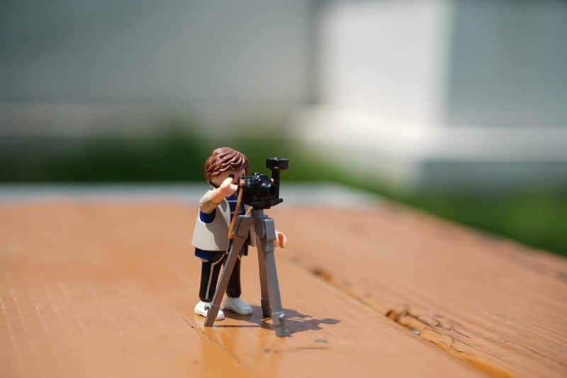 National ex day,                 playmobil photography photographers