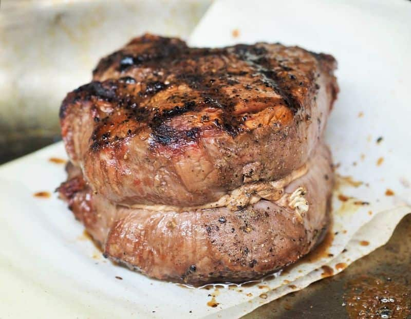 National filet-mignon day,                 steak meat fillet                meat wood beef                meat wood beef