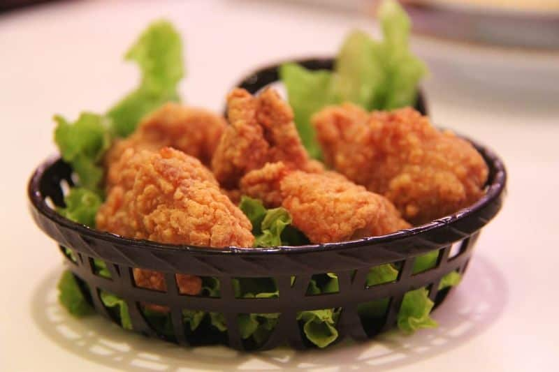 National fried-chicken day,                 chicken chicken fried                wings chicken fried                chicken fried oven foods