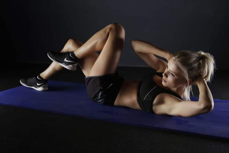 National gymnastics day,                 sport training abdominals                sport push-up strength training                sport fitness fit