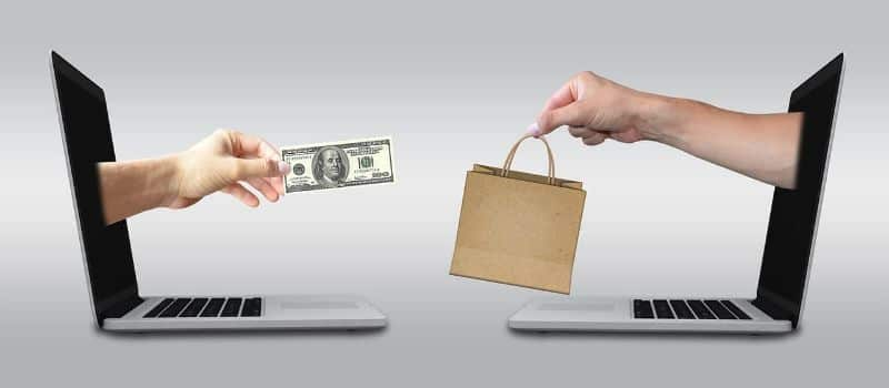 National online-shopping day,                 ecommerce selling online online sales                shopping smartphone phone                online social media online
