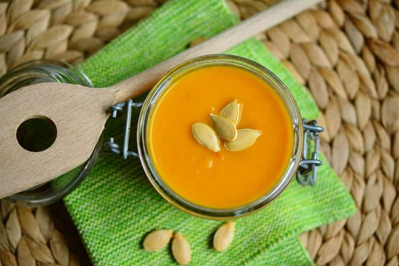 National pumpkin day,                 soup soup cream of pumpkin soup                harvest thanksgiving pumpkin                pumpkin leaf autumn
