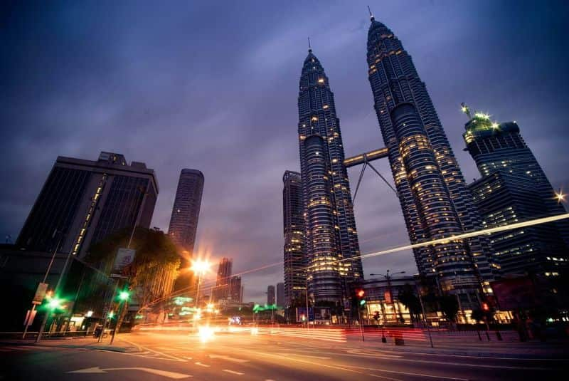 National twin day,                 lumpur petronas twin towers malaysia                twins boys babies                city lights skyline