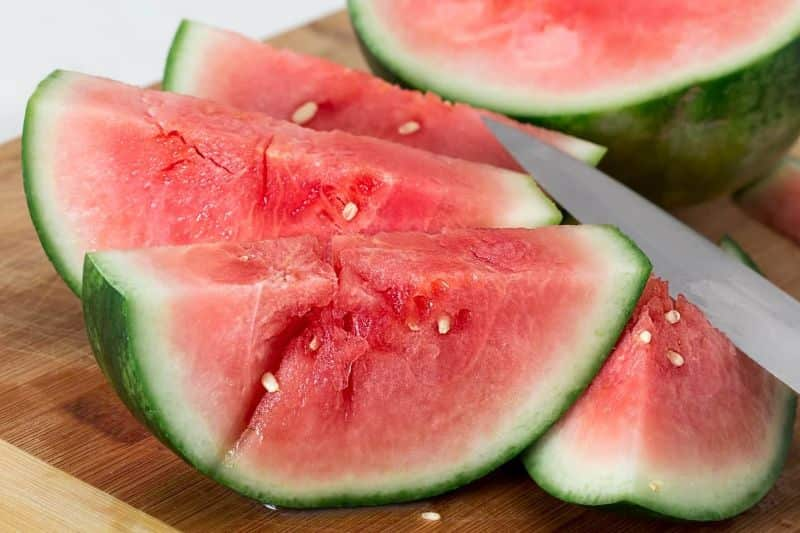 watermelon watermelon sweet juicy